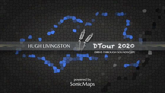 DTour2020